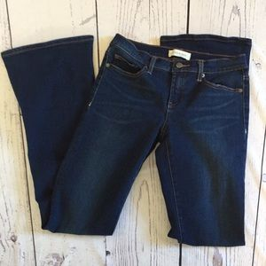 Henry & Belle jeans